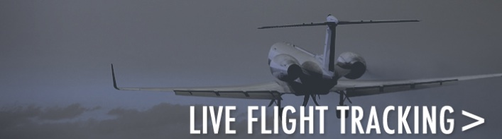Live Private Jet Flight Tracking