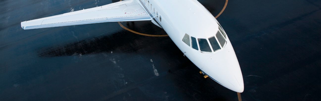 Private Jet Broker Pricing